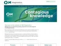 Qmdiagnostics.org