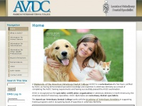 avdc.org