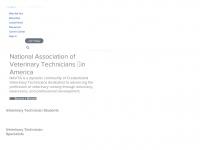 navta.net
