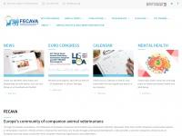 fecava.org