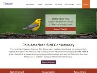 abcbirds.org Thumbnail