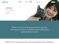 devma.org
