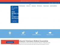 massvet.org