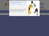pinellasanimalfoundation.org