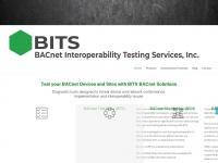 bac-test.com