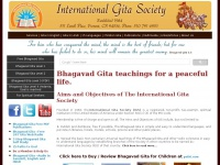 gita-society.com