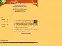 Vyasamadhwa.org - Sri Vyaasa Madhwa Seva Pratishtaana