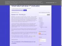 mahabharatapodcast.com