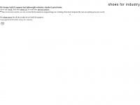 shoesforindustry.net