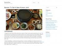 mumbaiboss.com