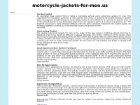 motorcycle-jackets-for-men.us