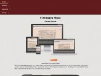 finwake.com