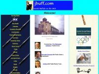 jbuff.com