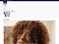 plenglish.com