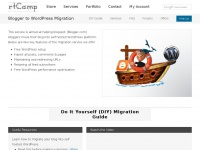 bloggertowp.org