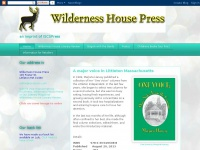 wildernesshousepress.com