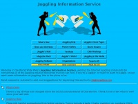 juggling.org