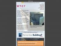 wtc7.net