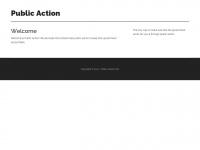 public-action.com