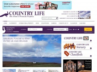 countrylife.co.uk