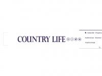 Countrylife.co.uk