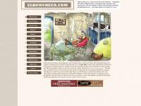 elbowcreek.com