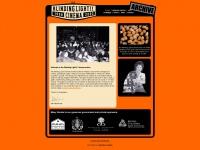 blindinglight.com