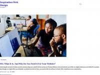 Iswebdesign.co.uk