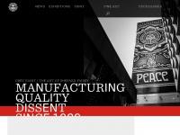 obeygiant.com