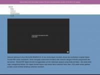 Belajar-membaca.com - Belajar Membaca | Buku Cara Cepat Mengajar Balita dan Anak TK Bisa Baca