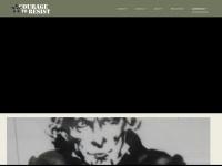 couragetoresist.org Thumbnail