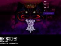 fantasticfest.com