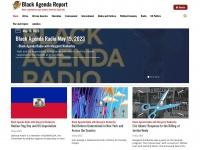 blackagendareport.com