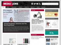 Medialens.org