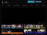 mouginsmusee.com