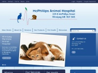 mcphillipsanimalhospital.com