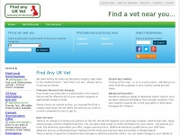 any-uk-vet.co.uk