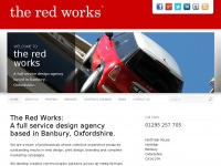 theredworks.net