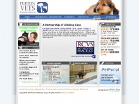 purtonvets.co.uk