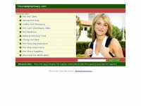 yourvetspharmacy.com