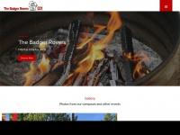 badgerrovers.com