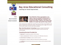 Baeducationconsulting.org