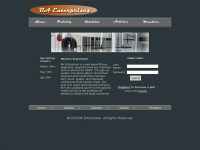 Baenterprises.org