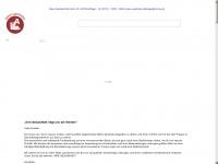 Baeren-apotheke.info