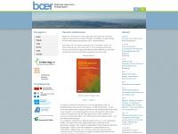 Baernet.org
