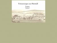 Baerstadt.info