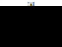baffinexpedition.com