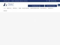bellevueanimalhospital.com