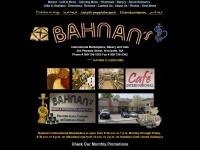 bahnans.com