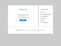 baidong.net